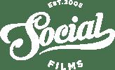 Social Films Logo