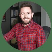 Tom Bendix Video Marketer