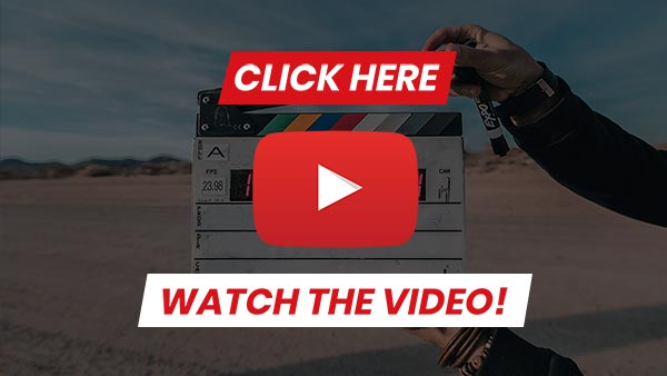 Video Editing Company London