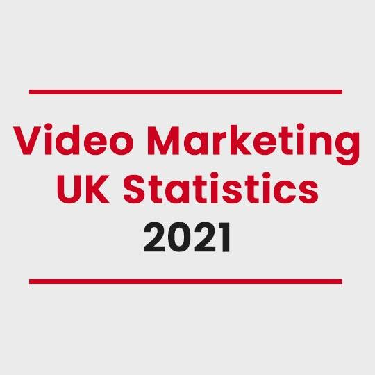 Video-marketing-statistics-uk-thumbnail